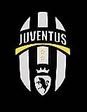Juventus 2017 Diary (English Edition)