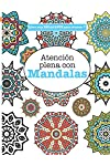 https://libros.plus/libros-para-colorear-adultos-7-atencion-plena-con-mandalas-volume-7/