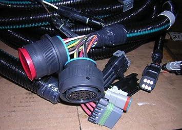 Amazon.com: RE522614, John Deere Wire Harness: AutomotiveAmazon.com