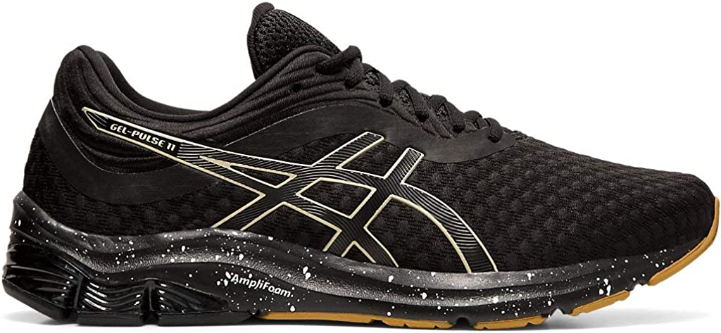 ASICS Men s Gel-Pulse 11 Running Shoes