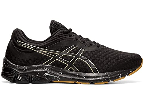 ASICS Gel-Pulse 11 - Zapatillas de Running para Hombre: Amazon.es ...
