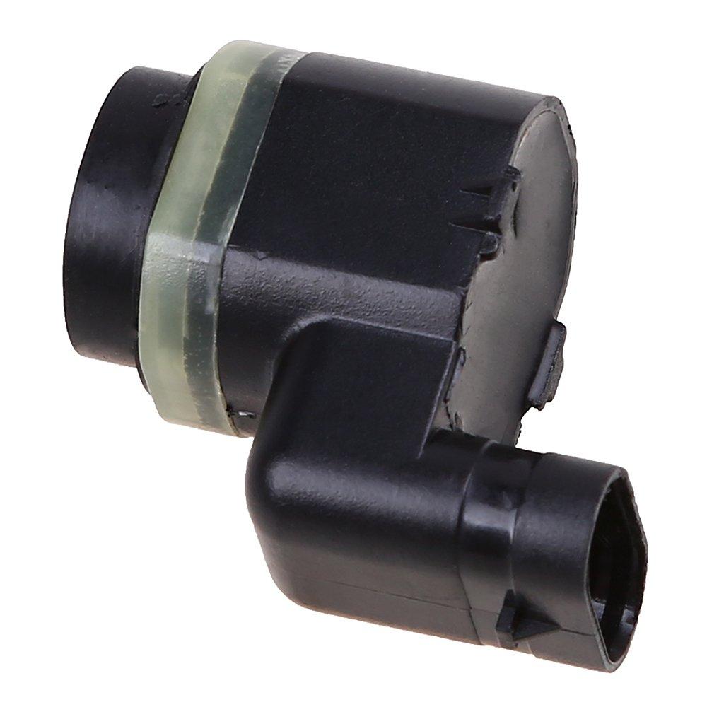 POSSBAY PDC Sensor Parking Aid Reverse Backup Sensors for BMW X5 E70 02//2006-03//2010