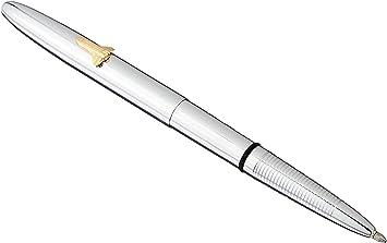 Fisher Space Pen Chrome Bullet Space Pen