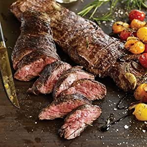 omaha steaks 28 photos 45 reviews meat shops 5273 prospect