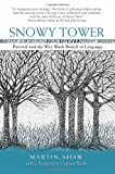 img - for Snowy Tower: Parzival and the Wet Black Branch of Language book / textbook / text book