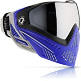 Dye i5 Paintball Goggle