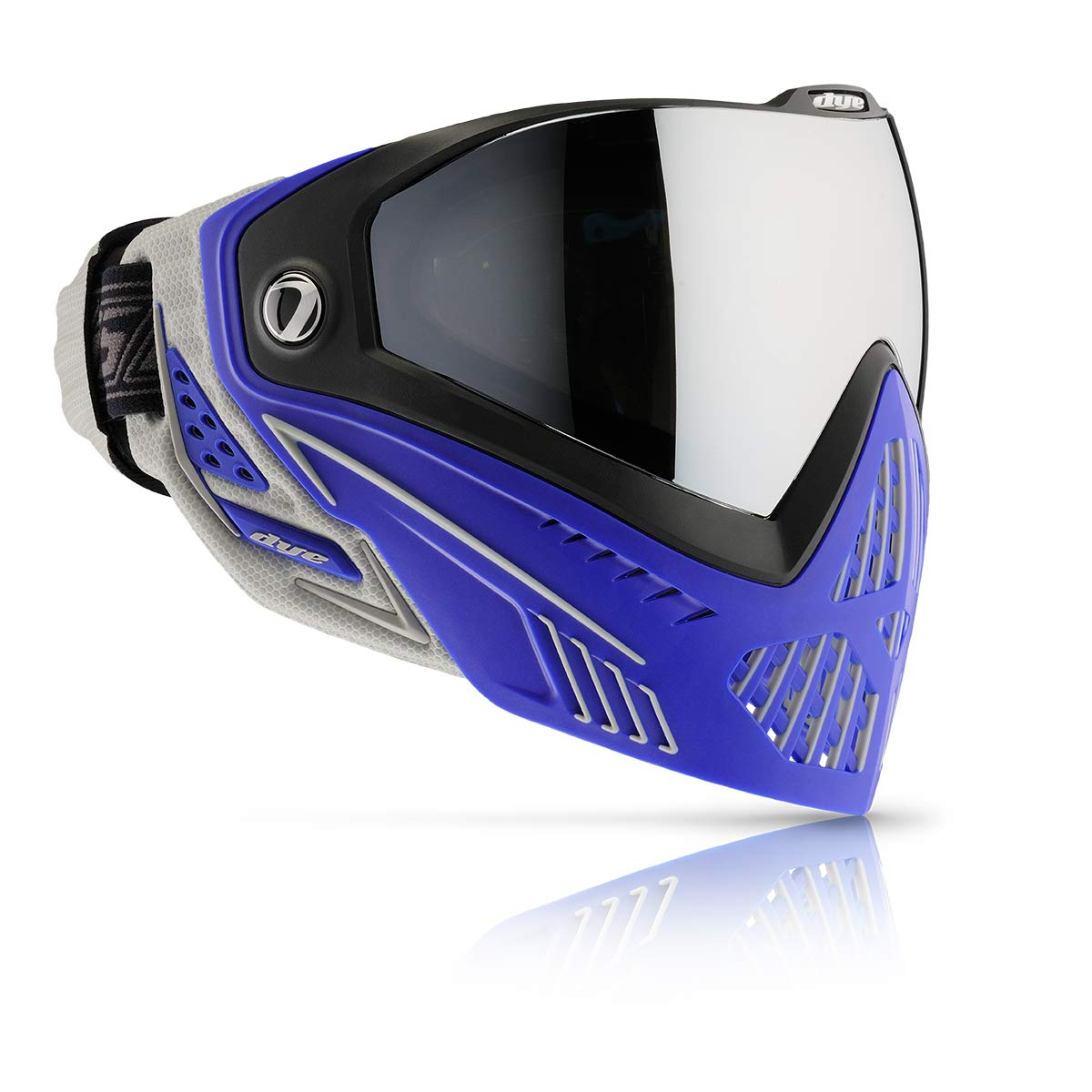 Dye i5 Paintball Goggle (AF1)