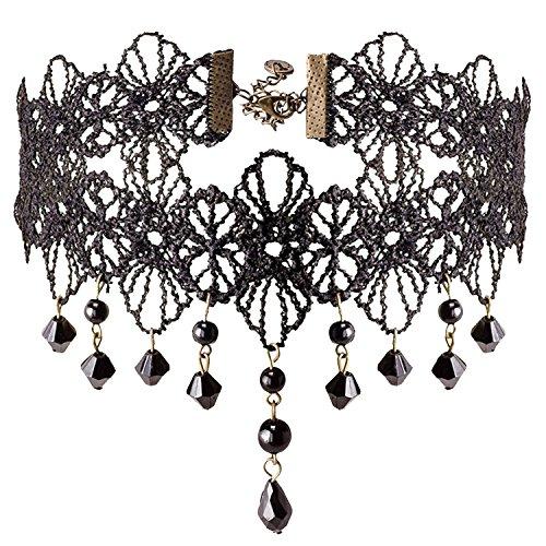 80s Vintage Jewelry - 2