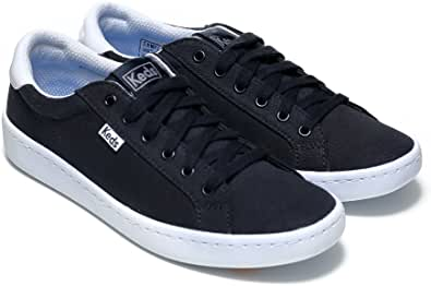 Keds Casual Shoes for Women, Size 6.5 US, WF56863