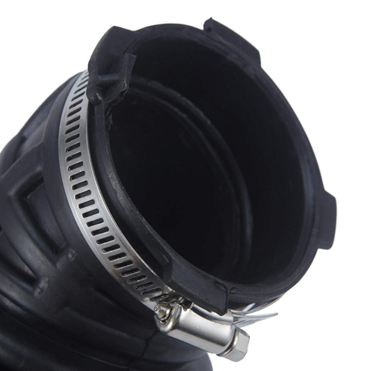 16576-ET00A Air Intake Tube Cleaner Hose Fits for Nissan Sentra 2007 2008 2009 2010 2011 2012 2.0L 16576-ET000