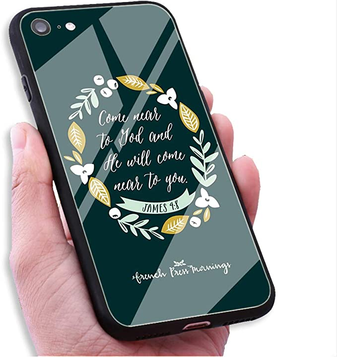 iMportio Central Perk Coffee Friends tv Show How You Doin Luxury Phone Case for iPhone 8 7 6 6S Plus X XS MAX 5 5S SE XR 10 Cover