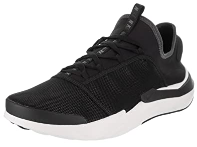 Nike - Ao1733 001 Uomo a72b1083451
