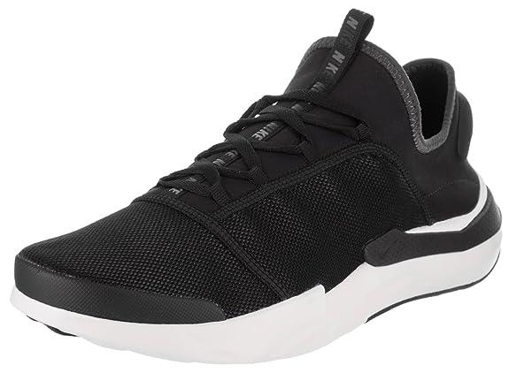 Nike Air Huarache 98841385895