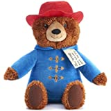Kohls Cares Paddington Bear Plush