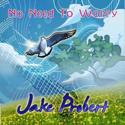 No Need Mp3 By Karan Aluja: Amazon.com: No Need To Worry: Jake Probert: MP3 Downloads