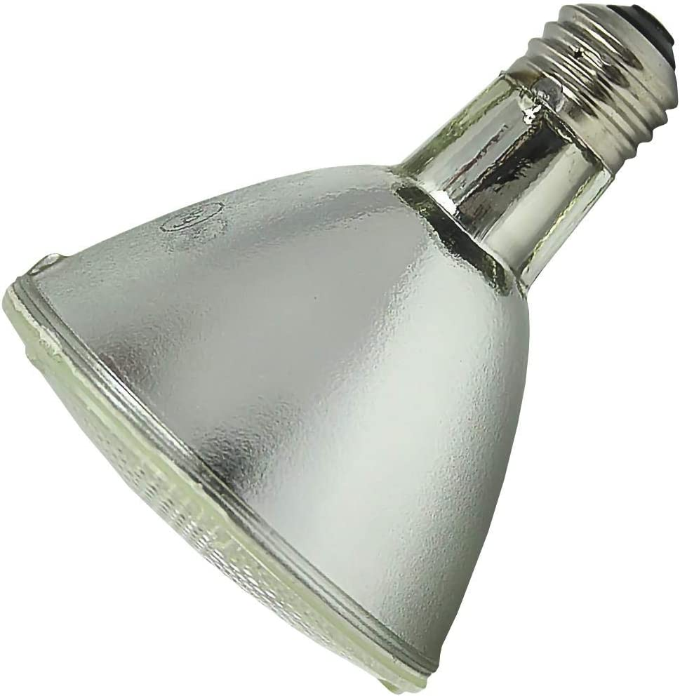 HID Lamps GE 42067 39W High Intensity Discharge