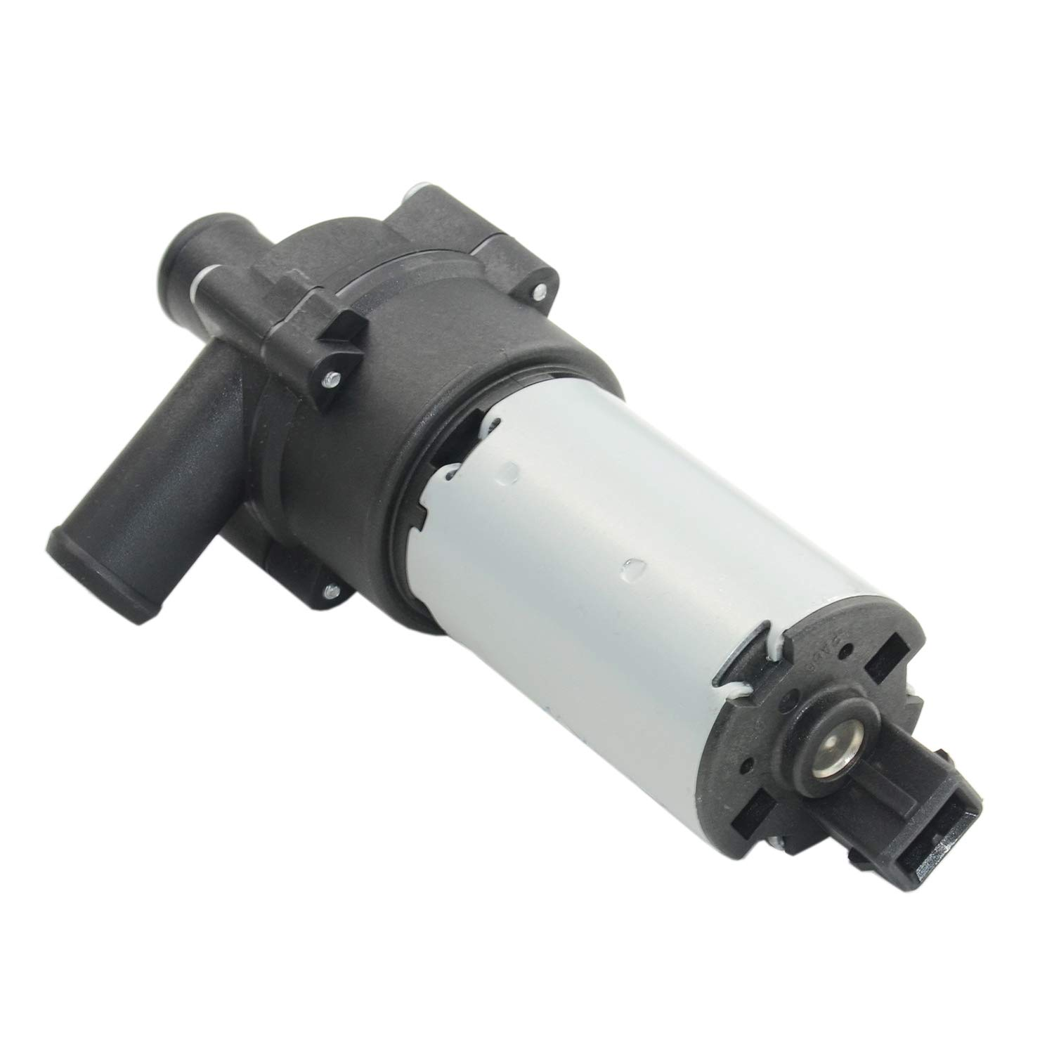 For W163 Climate Control Engine Auxiliary Water Pump 0018356064 0392020044 A0018356064