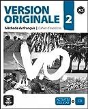 Version originale 2 A2 : Cahier d'exercices (1CD audio)