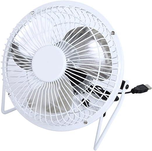Mini Ventilador de enfriamiento Ventilador de CPU Ventilador de ...