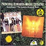 Soundtrack/Asmoto Runn By Principal Edwards Magic Theatre (1994-11-03)