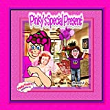 Pinky's Special Present, Granny J, 1481270974