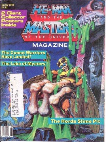 1986 masters - 6