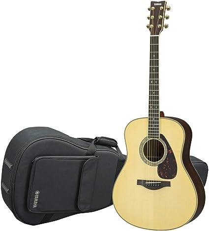 ギター 安い 店
