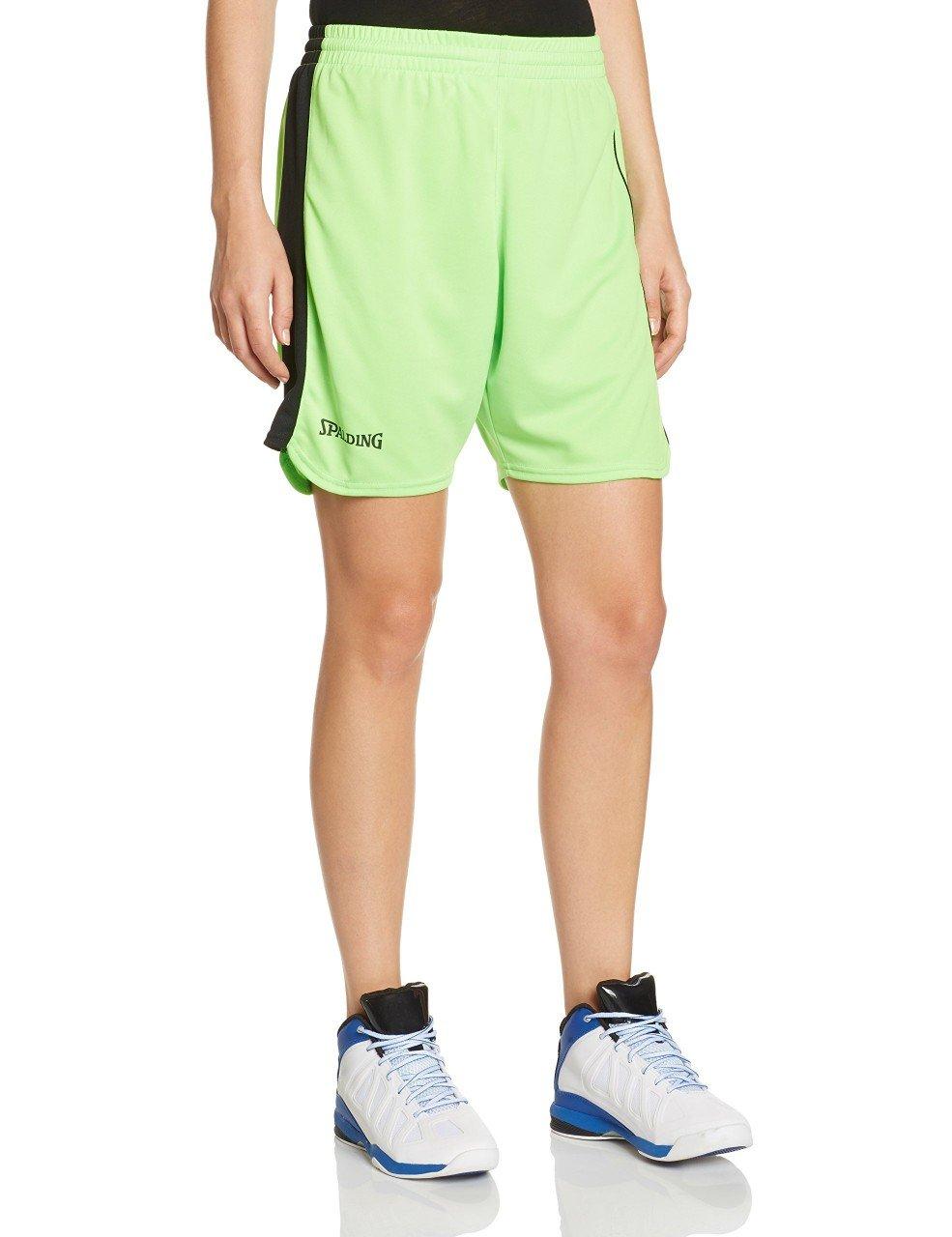Spalding Teamsport 4her II Women's Shorts 30054110