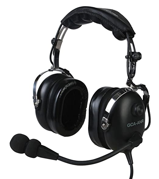 d4c6a8197d4 Image Unavailable. Image not available for. Color  Gulf Coast Avionics ANR  Bluetooth Headset