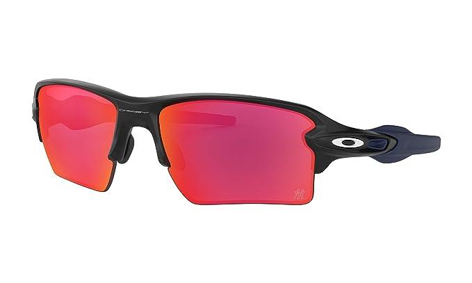 Amazon.com: Oakley Flak 2.0 XL - Gafas de sol (talla XL ...
