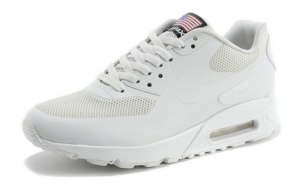 Nike Air Max 90 Hyperfuse womens (USA 6.5) (UK 4) (EU 37)