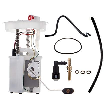 Amazon Com Roadfar Fuel Pump Assembly Electrical Module