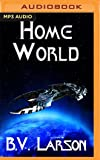 Home World (Undying Mercenaries)