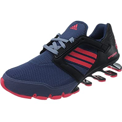 Adidas Springblade E-Force W AQ5252 Womens Jogging shoes   Runningshoes    Trainers Purple 5 a462e0b62
