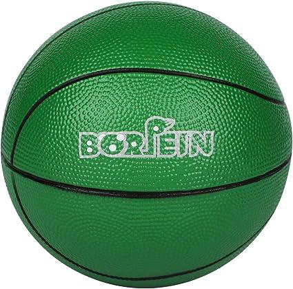 Borpein - Pelota de espuma de 6 pulgadas para niños pequeños ...