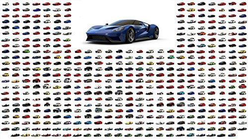 Forza-Motorsport-6-Xbox-One