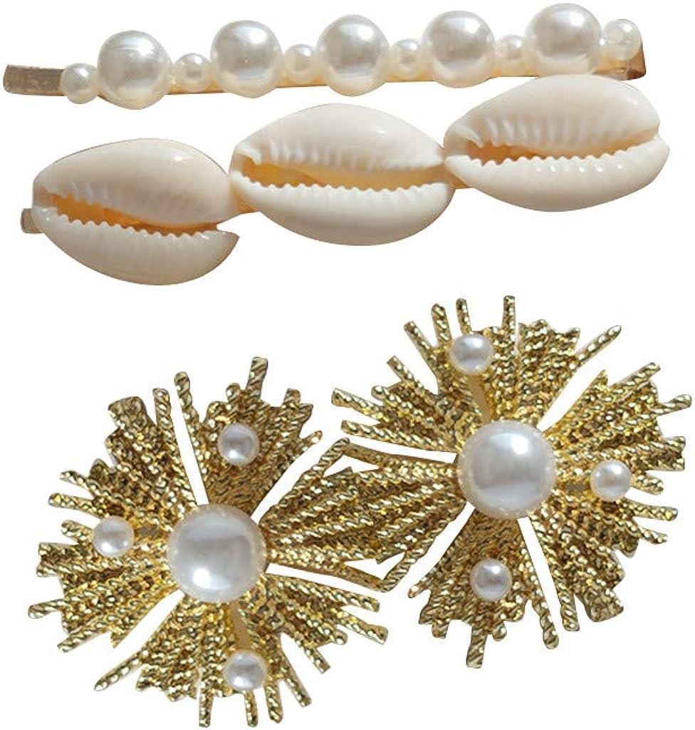 Geetobby Pearl Earrings...