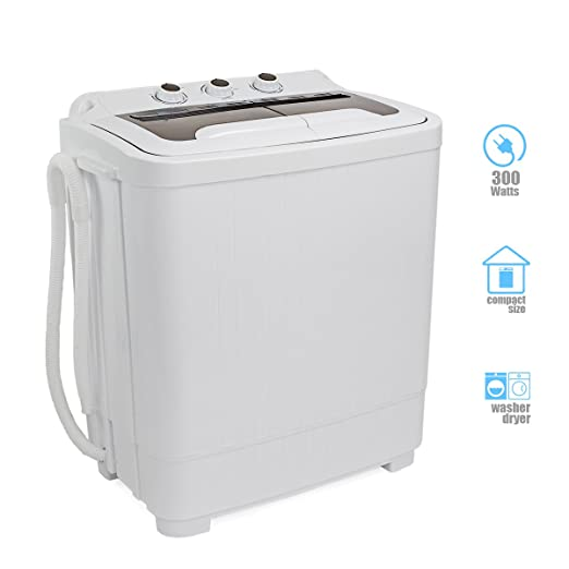 Portable-Washing-Machine-And-Dryer