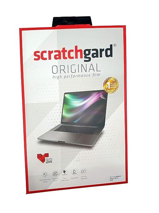 macbook pro virus protection
