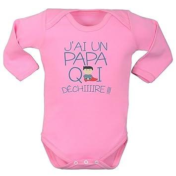 Vêtement Enfant bd61c95b583