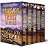 Colorado Trust Series (Romantic Suspense Boxed Set)