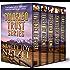 Colorado Trust Series (Romantic Suspense Boxed Set)
