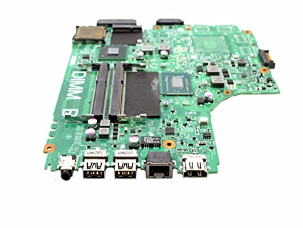 HM76 EXPRESS CHIPSET DRIVER FREE