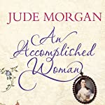 An Accomplished Woman | Jude Morgan