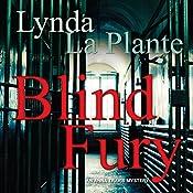 Blind Fury | Lynda La Plante