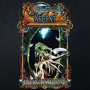 Regent Audiobook
