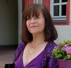 Rita Hajak