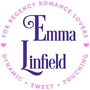 Emma Linfield