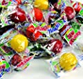 Assorted Jaw Busters (Jawbreakers) -5 Pounds by Ferrara Pan Candy - Forest Park, Illinois
