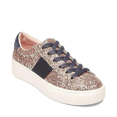 252e704a149 Steve Madden Women s Belle-G Sneaker